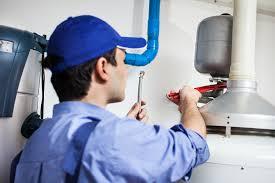 Sửa bình nóng lạnh tại quận hà đông