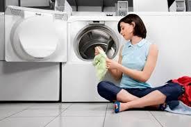 sửa máy giặt tại địa bàn chúc sơn